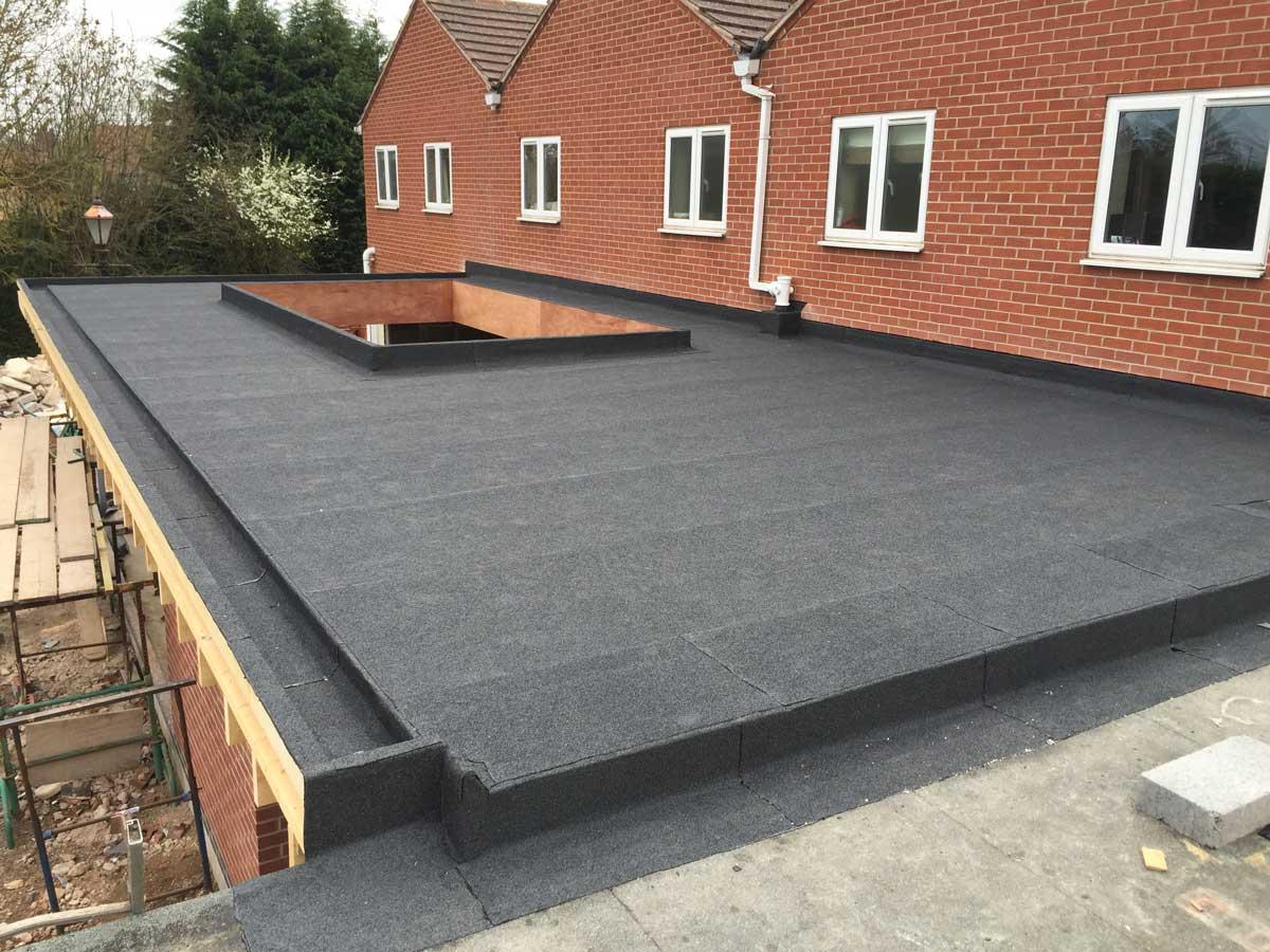 flat-felt-roof-1200